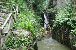 Вьетнам - одно из любимейших мест отдыха европейцев, глазами наших друзей 25