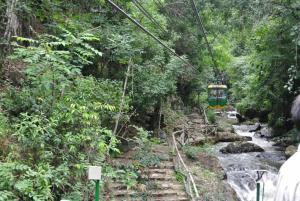 Вьетнам - одно из любимейших мест отдыха европейцев, глазами наших друзей 26