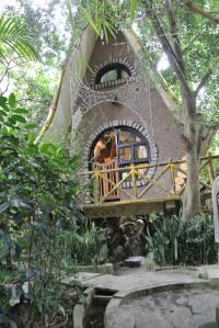 Вьетнам - одно из любимейших мест отдыха европейцев, глазами наших друзей 5