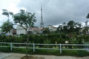Вьетнам - одно из любимейших мест отдыха европейцев, глазами наших друзей 6