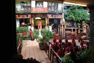 Вьетнам - одно из любимейших мест отдыха европейцев, глазами наших друзей 7