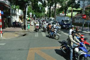Вьетнам - одно из любимейших мест отдыха европейцев, глазами наших друзей 8