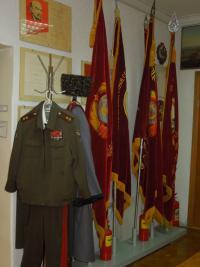 Визит в Ижевск в июле 2013 года 18