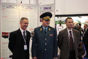 ВТТВ-2013 - в десятый раз в Омске 7